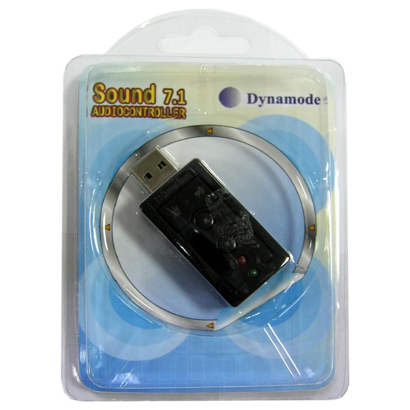 perehodnik-dynamode-usb-sound-card-5-1-7-1