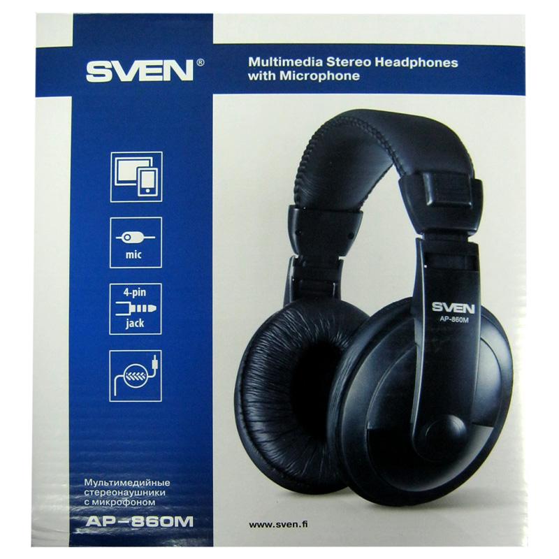 naushniki-s-mikrofonom-sven-ap-860m-jack3-5mm-4pin