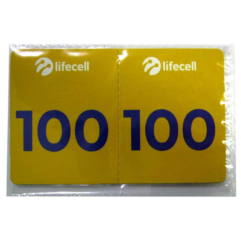 kartochki-p-s-lifecell-100-grn
