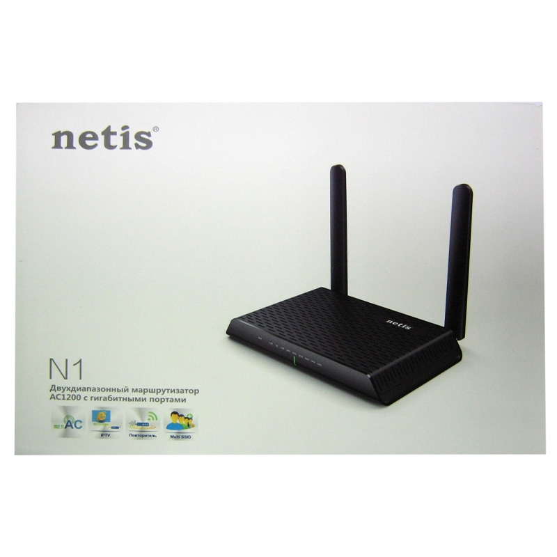besprovodnyy-marshrutizator-netis-n1-ac1200mbps-usb2-0-modemy-3g-4g-2-4-5ggc-2-antenna-wi-fi-router