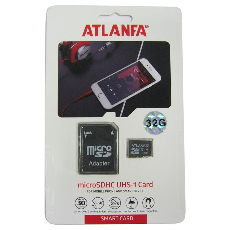 karta-pamyati-micro-sdhc32gb-atlanfa-class10-adaptersd