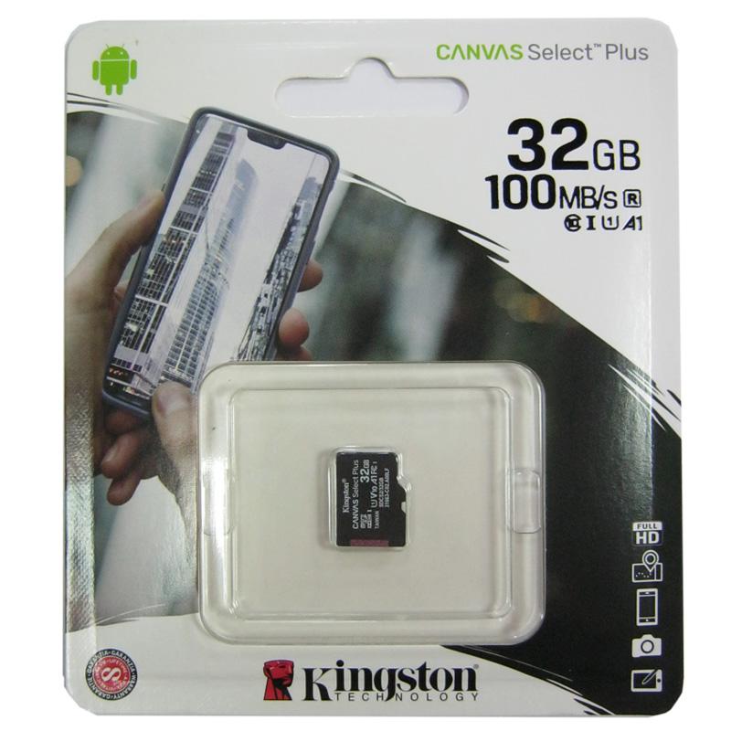 karta-pamyati-micro-sdhc32gb-kingston-canvas-a1-100mb-s-no-box
