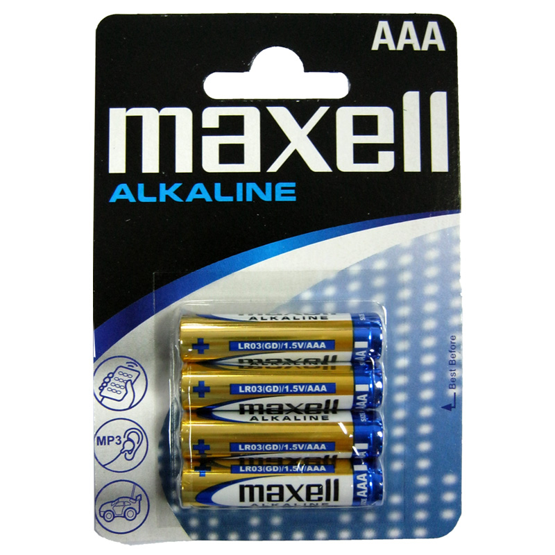 batareyka-lr03-maxell-blister-po-4sht