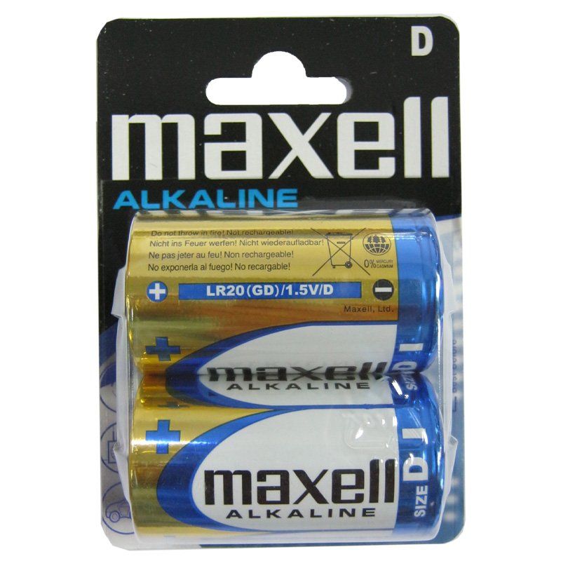 batareyka-lr20-maxell-blister-po-2sht
