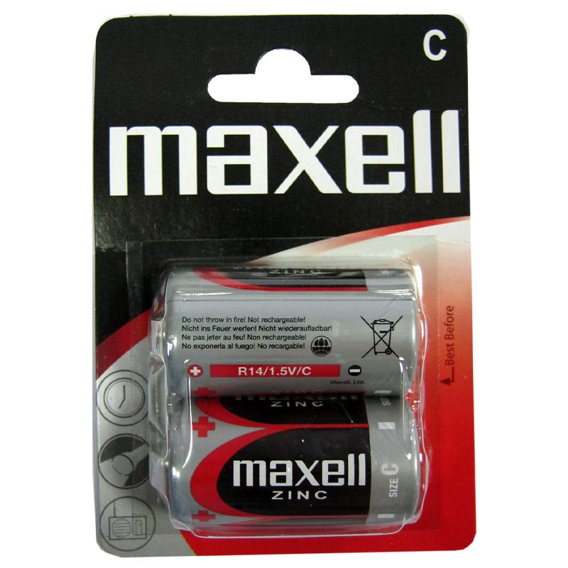 batareyka-r14-maxell-blister-po-2sht