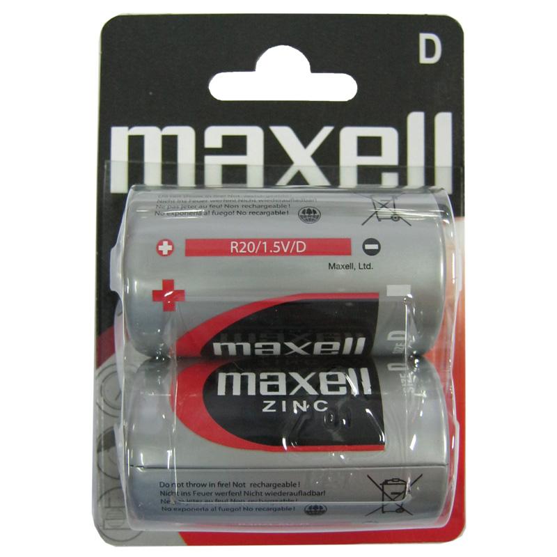 batareyka-r20-maxell-blister-po-2sht