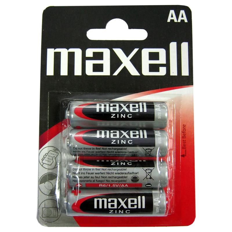 batareyka-r6-maxell-blister-po-4sht