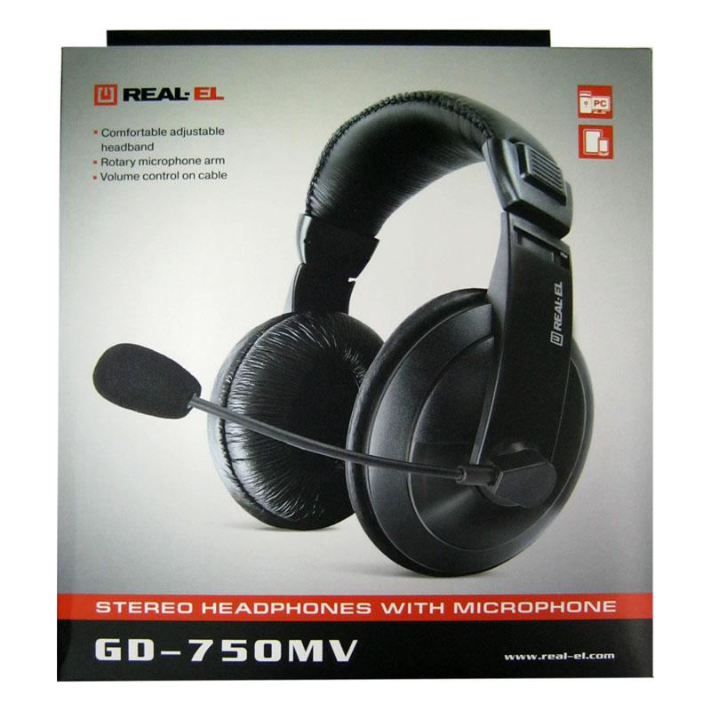 naushniki-s-mikrofonom-real-el-gd-750mv-i-regulyatorom-gromkosti