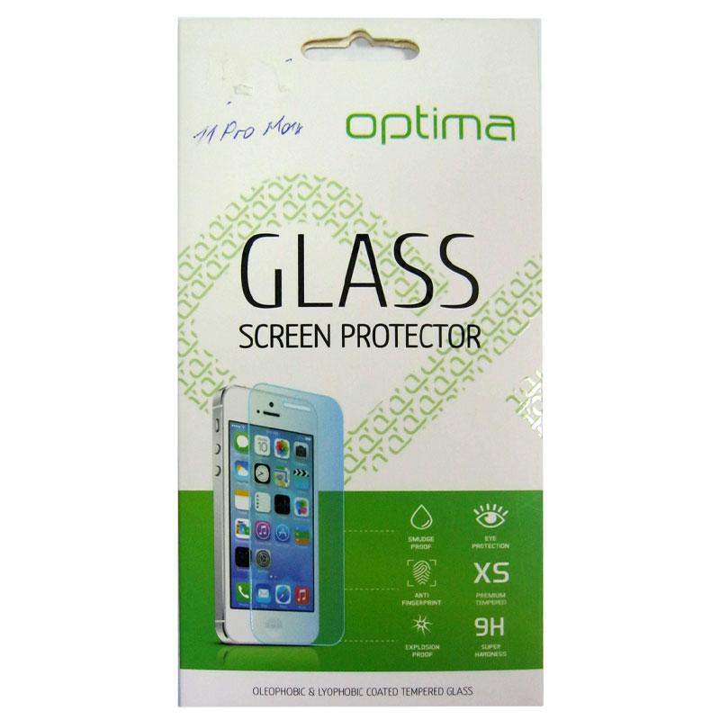 zaschitnoe-steklo-perednee-optima-dlya-ekranov-iphone-xs-max-xi-max