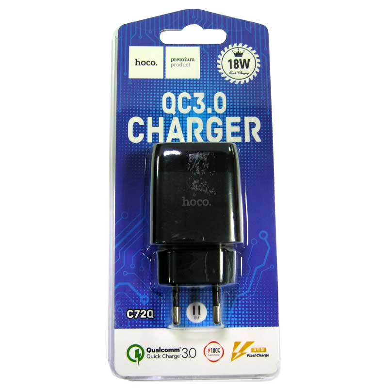 zaryadnoe-ustroystvo-hoco-dc21a-qc3-0-quick-charger-1-usb-3-0a
