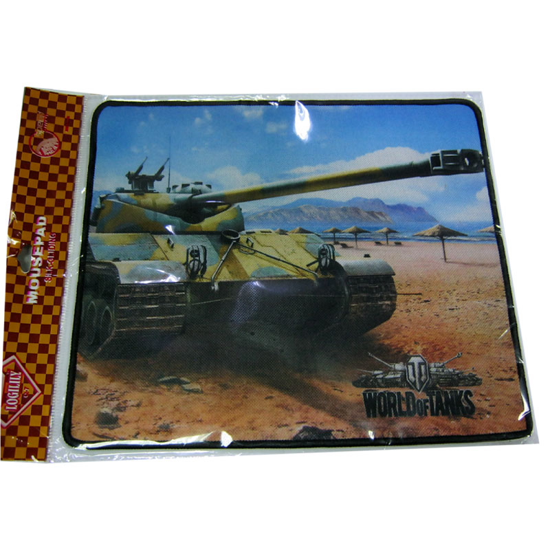 kovrik-q7-tkanevyy-prorez-world-of-tanks-350h295h3mm