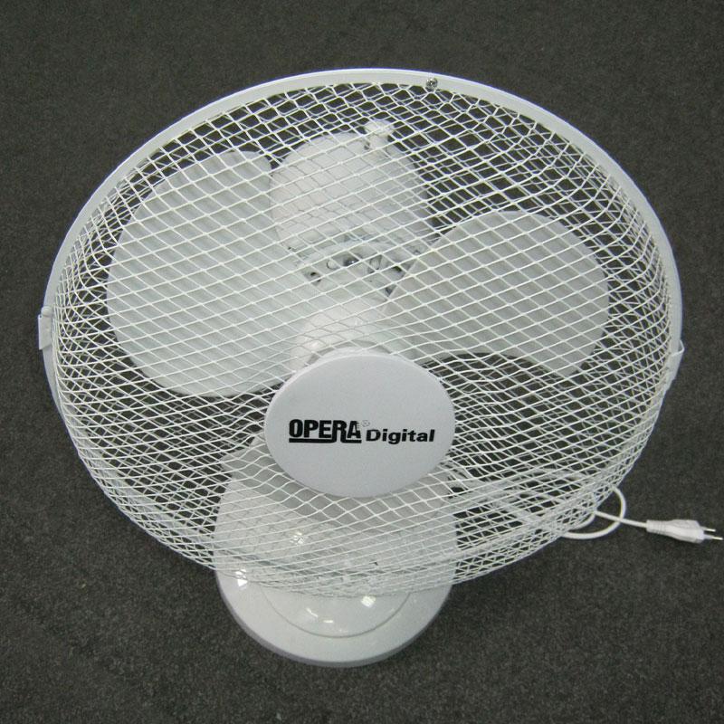 ventilyator-nastol-nyy-ot-seti-40w-s-3-ya-lopastyami-diametrom-30sm