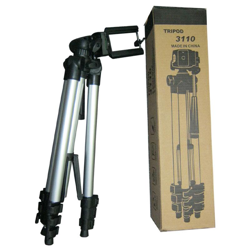 shtativ-universal-nyytripod-3110-dlya-telefona-i-kamery-maksim-vysota-110sm