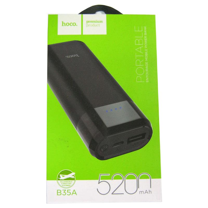portativnoe-zaryadnoe-ustroystvo-hoco-b35a-5200mah-1usb-1a-original