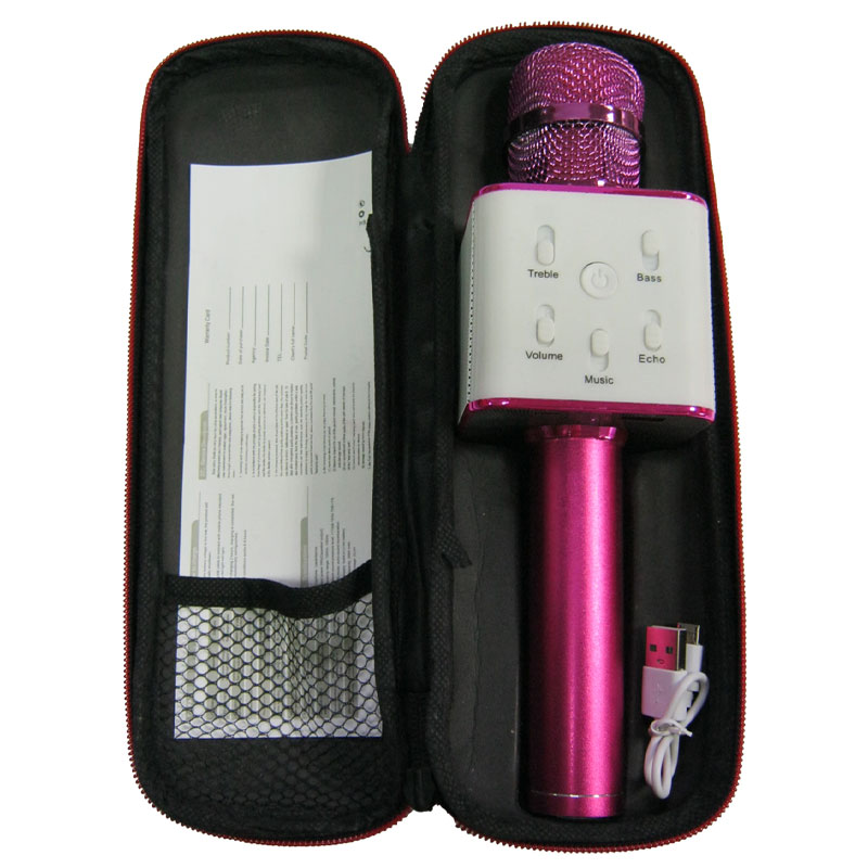 mikrofon-mini-speaker-karaoke-q7-bluetooth-v-futlyare