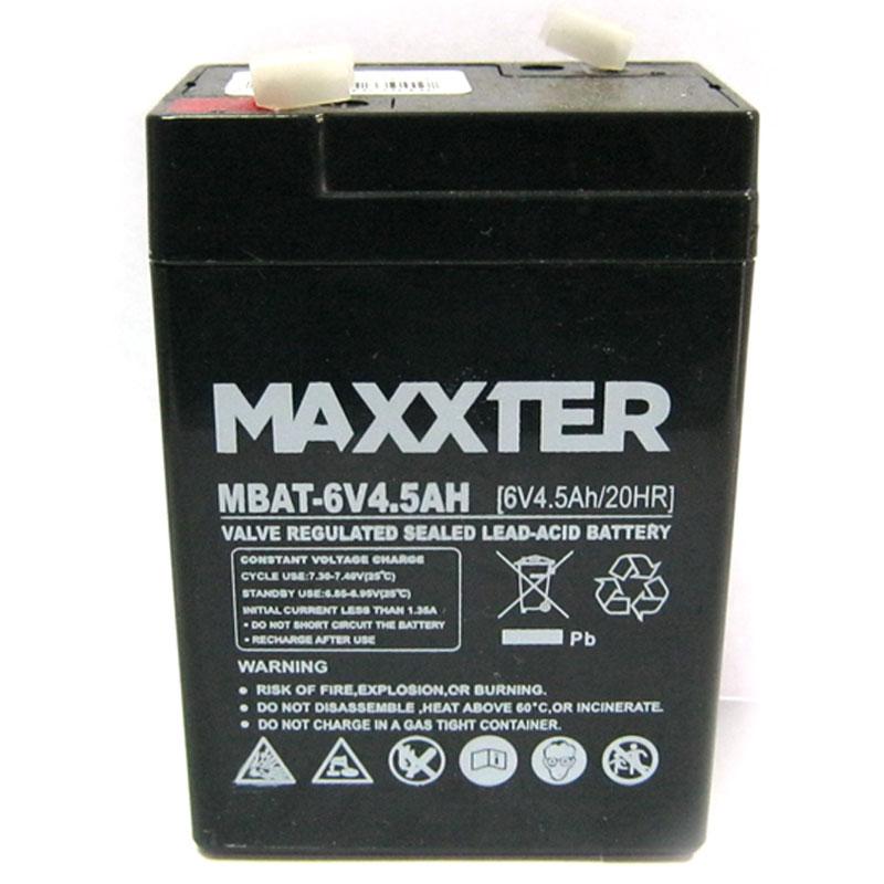 akkumulyator-svincovo-kislotnyy-maxxter-mbat--6v4-5ah-6v-4-5ah