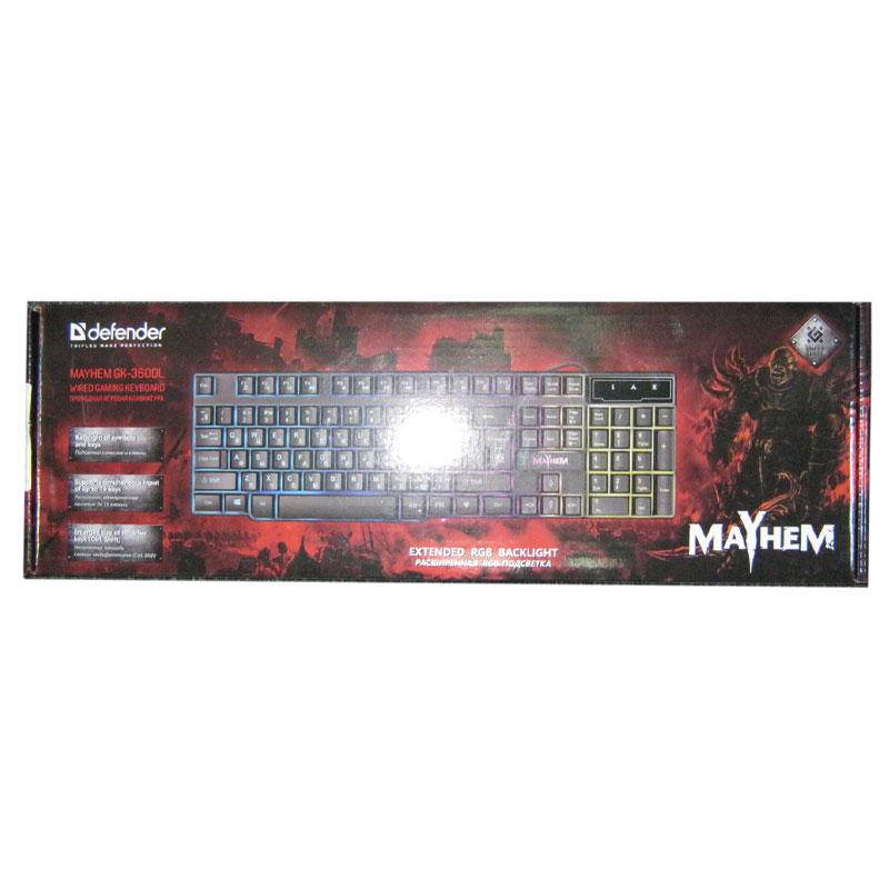 klaviatura-defender-gk-360dl-ru-rgb-s-podsvetkoy-usb