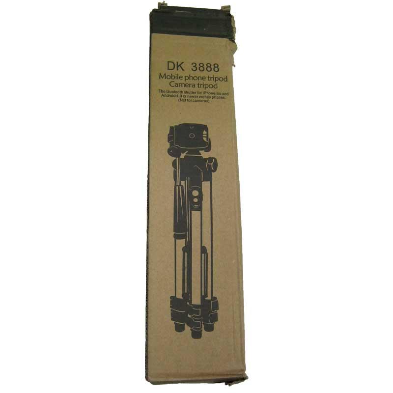 shtativ-universal-nyytripod-3120a-dlya-telefona-i-kamery-maksim-vysota-120sm