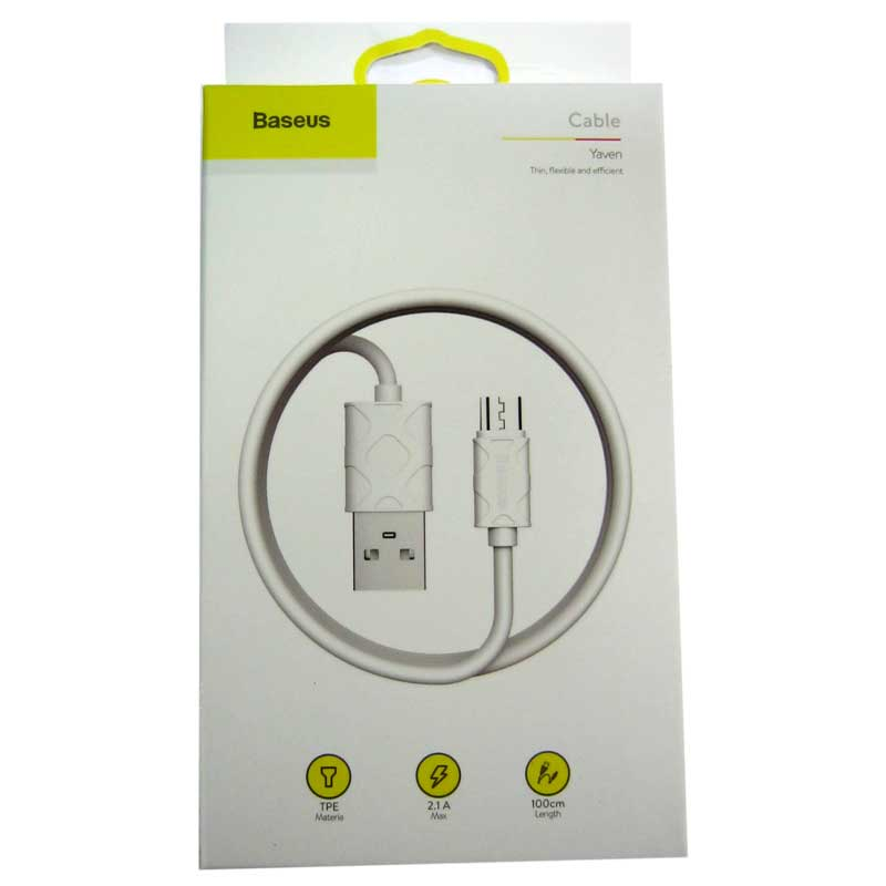 kabel-baseus-yaven-usb-microusb-2-1a-1-0m-black