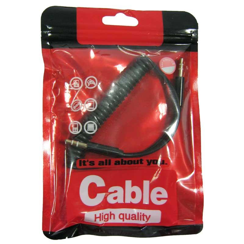 kabel-aux-jack3-5-jack3-5-1-0m-spiral