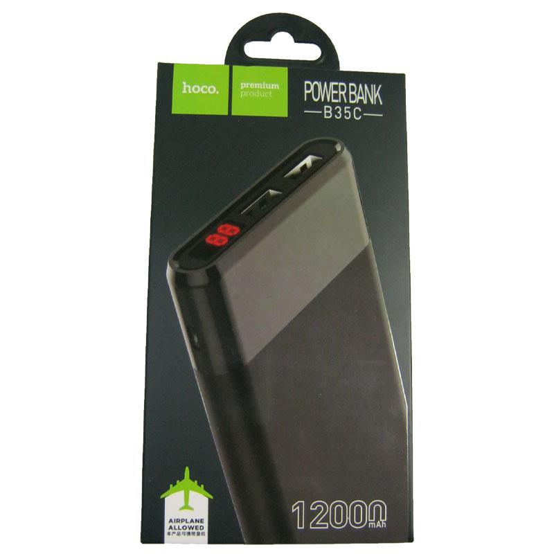 portativnoe-zaryadnoe-ustroystvo-hoco-b35c-12000mah-2usb-2-1a-black-original