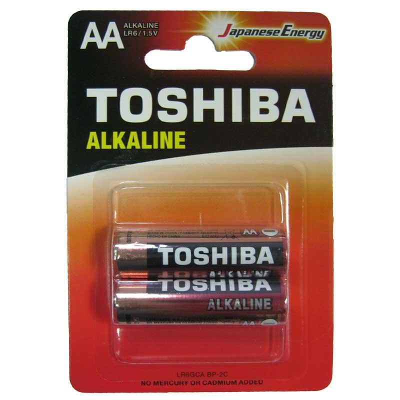 batareyka-lr6-toshiba-economy-blister-po-2sht