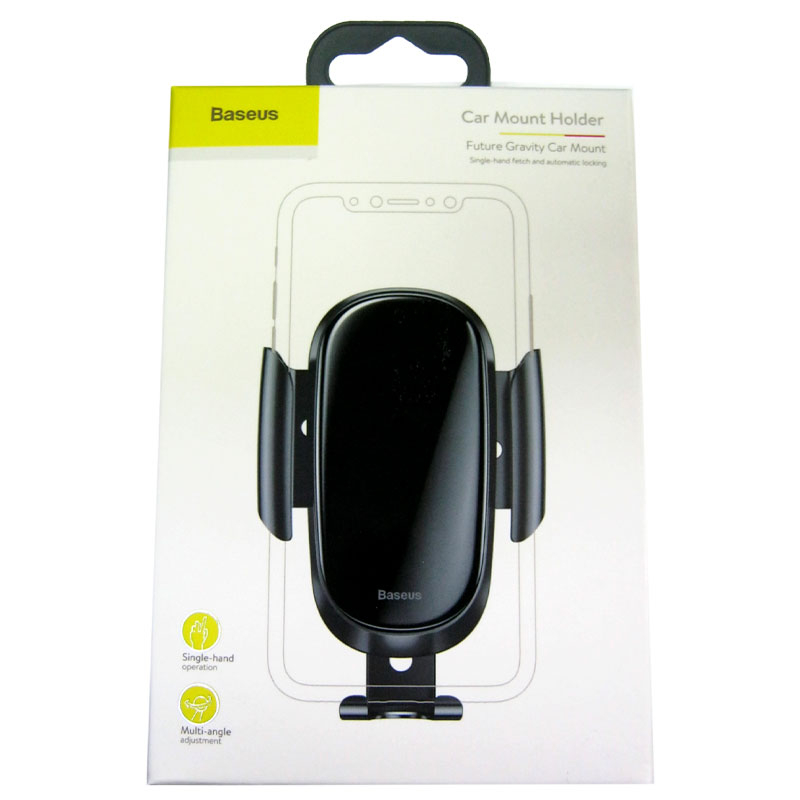 derzhatel-dlya-telefona-v-mashinu-baseus-future-gravity-car-mount-black