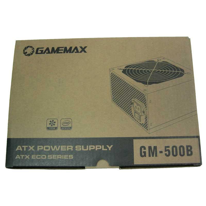 blok-pitaniya-gememax-gm-500b-atx-500w-fan12sm-20-4pin-p8-4-4-3-sata-pci-6p-kabel-set