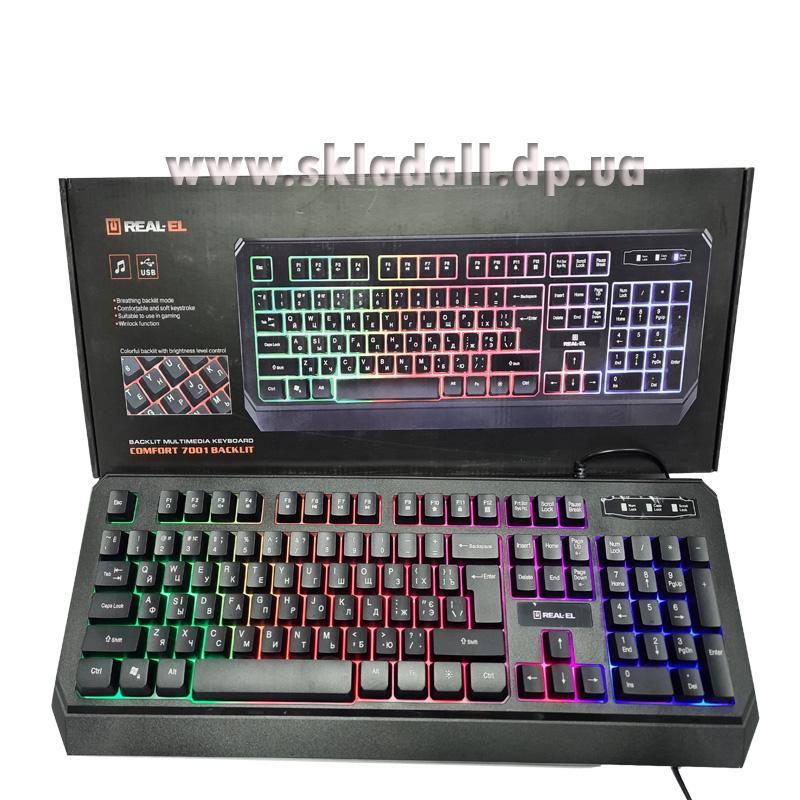klaviatura-real-el-comfort-7001-black-s-podsvetkoy-usb