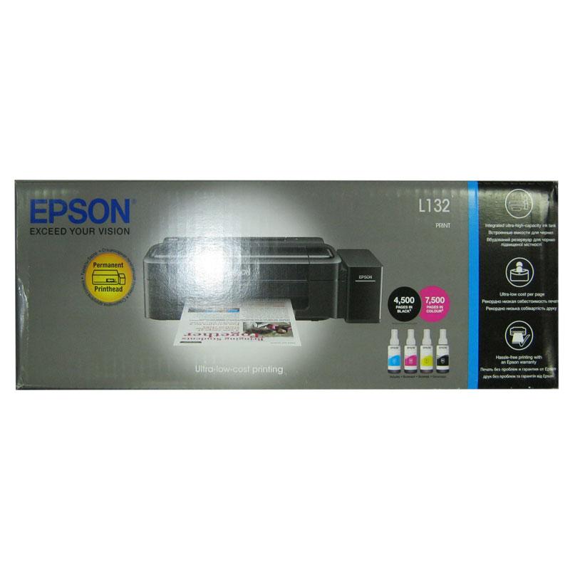 printer-struynyy-epson-l132-vstroennyy-snpch-4cv-po70ml