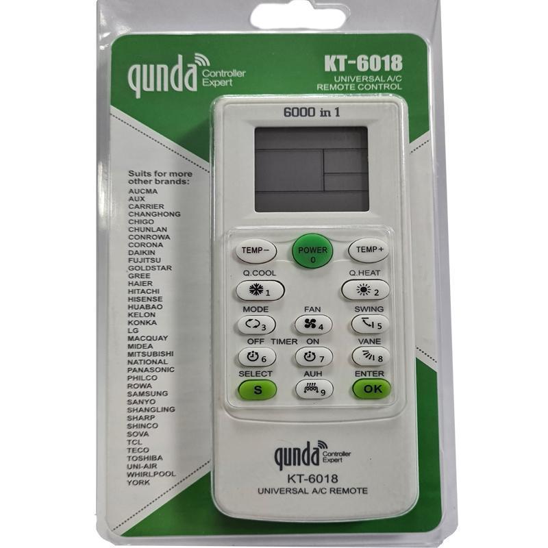 pul-t-universal-nyy-dlya-kondicionera-kt-e08-6000-in-1