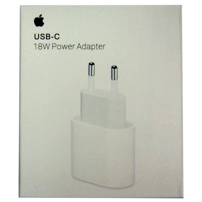 zaryadnoe-ustroystvo-dlya-apple-iphone-18w-usb-c-original-v-korobke