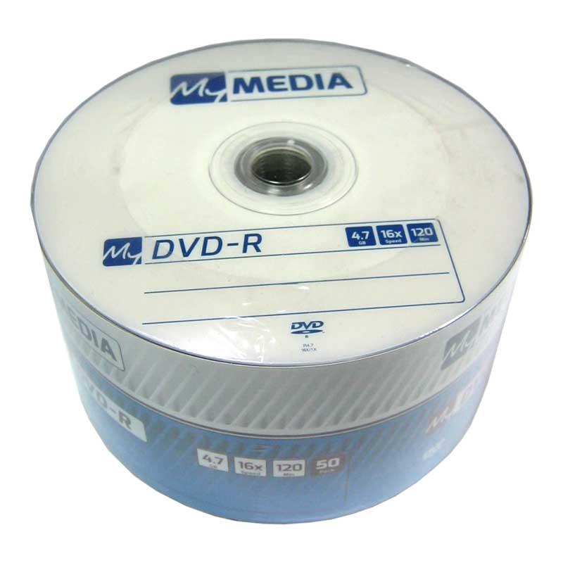 disk-mymedia-4-7gb---16x-bulk-50-dvd-r