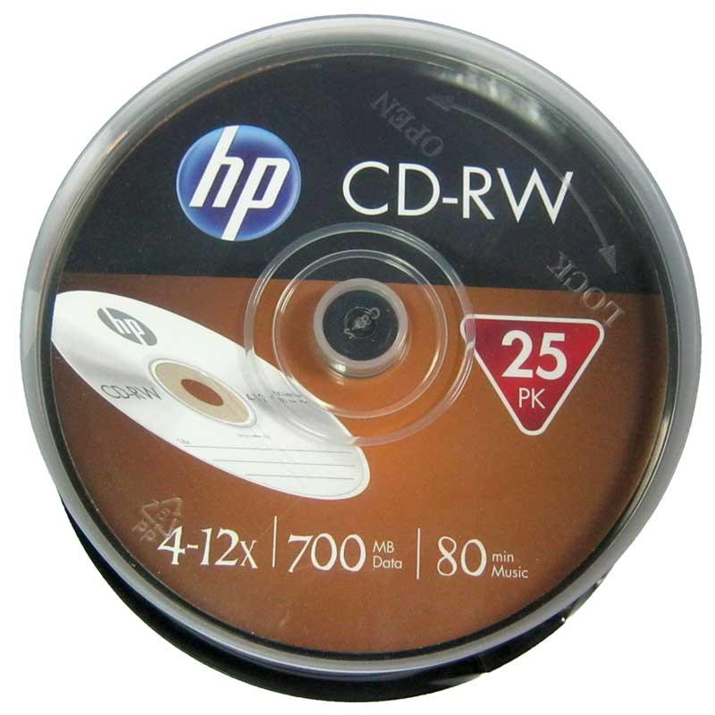 disk-cd-rw-hp-700mb-4-12x-cake-25