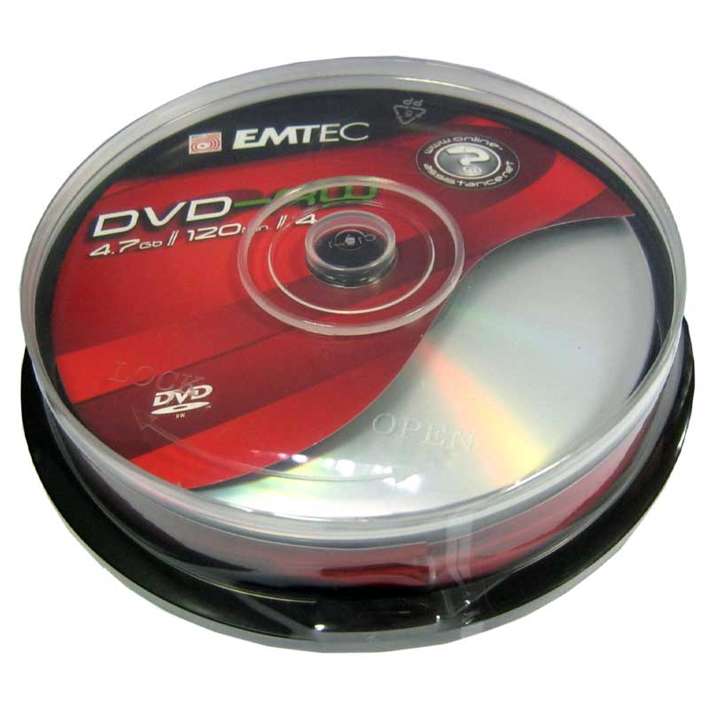 diski-emtec-dvd-rw-4-7gb-4x-cake-10