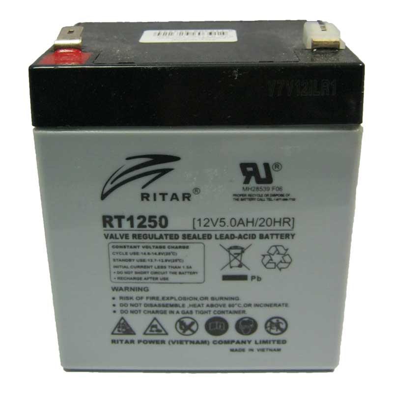 akkumulyator-svincovo-kislotnyy-ritar-rt1250-12v-5ah