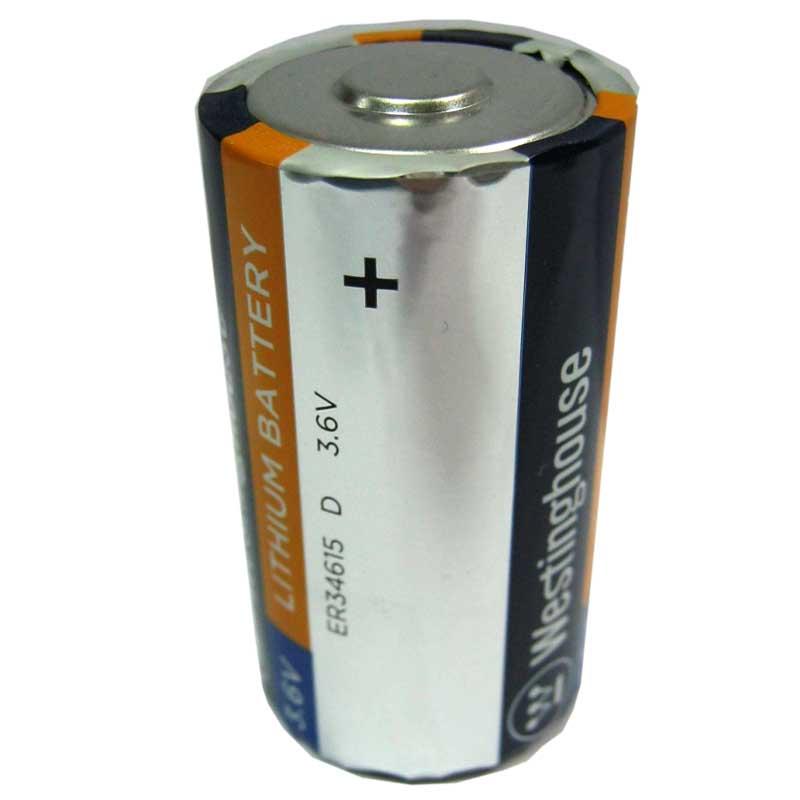 batareyka-size-d-er34615-westinghouse-lithium-3-6v