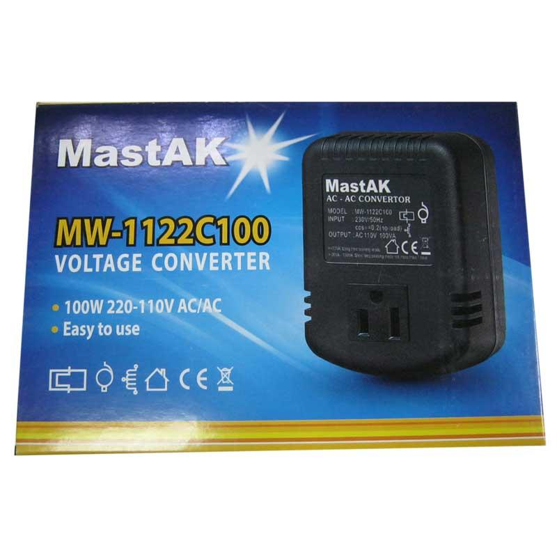 konvertor-mastak-mw-1122c100-c-220v-na-110v-100w