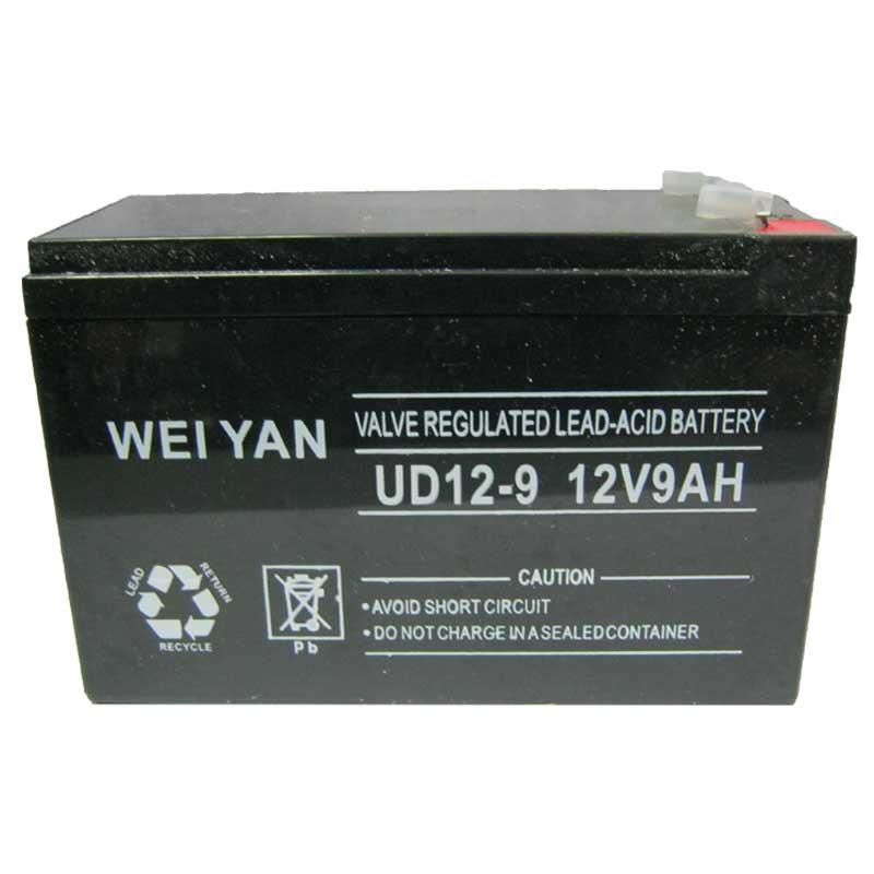 akkumulyator-svincovo-kislotnyy-wei-gdlite-12-9-0-12v-9-0ah