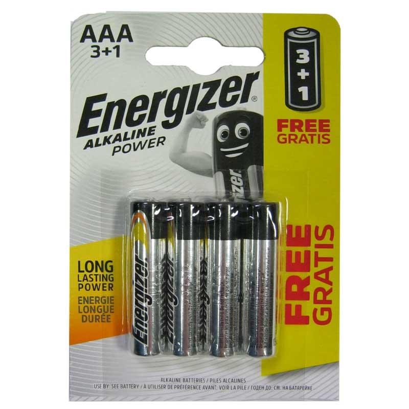 batareyka-lr03-energizer-blister-po-4sht