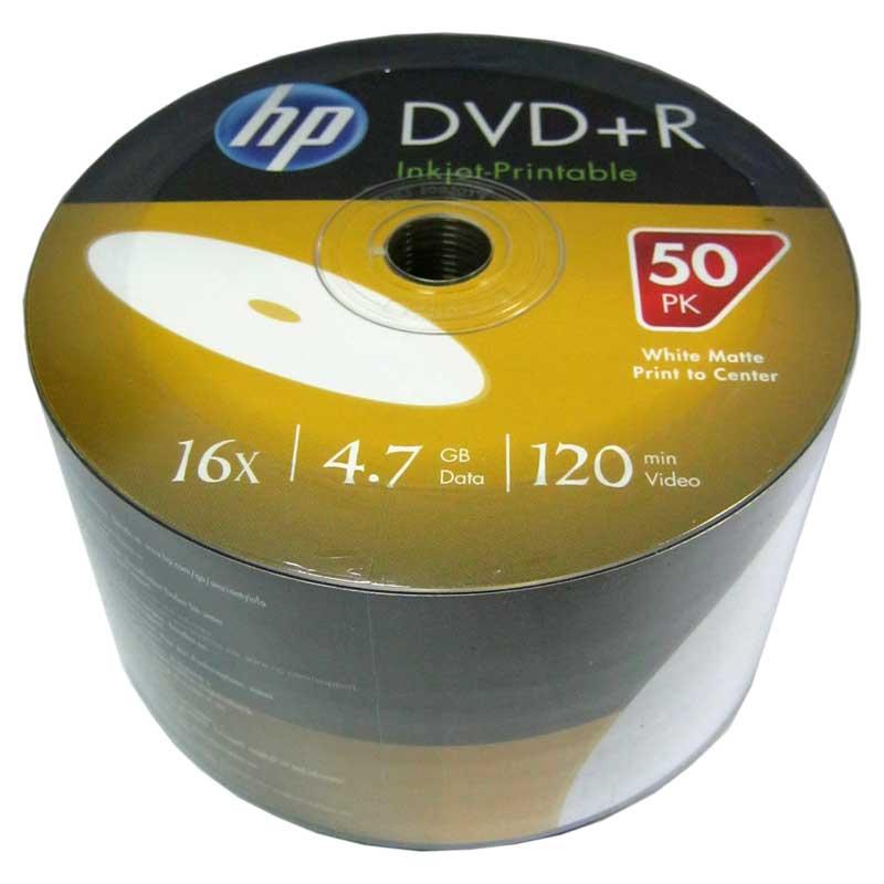 disk-hp-4-7gb--16x-bulk-50-dvd-r-printable-white