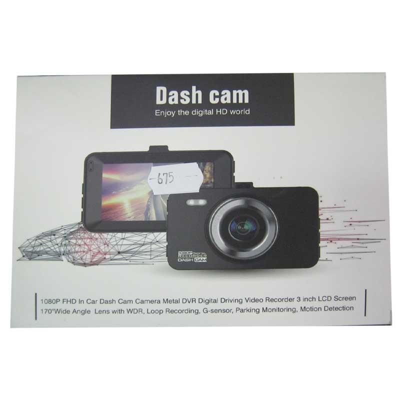 videoregistrator-dvr-675-angel-lens-zh-k-ekran-3-0-1080p-fullhd-metal-korp