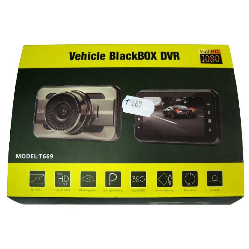 videoregistrator-dvr-t669-angel-lens-zh-k-ekran-3-0-1080p-fullhd-hdmi