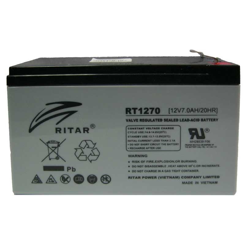 akkumulyator-svincovo-kislotnyy-ritar-rt1270-12v-7ah