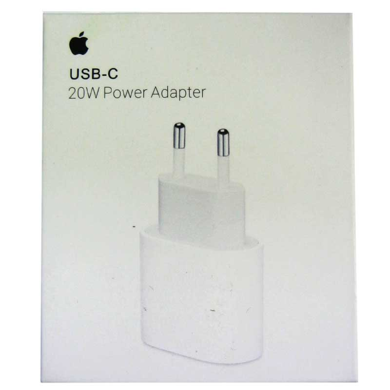 zaryadnoe-ustroystvo-dlya-apple-iphone-20w-usb-c-original-v-korobke
