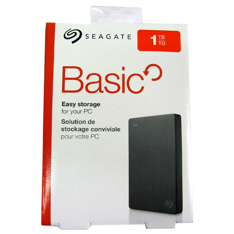 portativnyy-zhestkiy-disk-hdd-1-0tb-seagete-usb3-0-2-5-basic