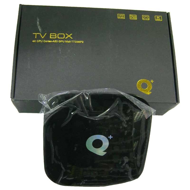 mediapleer-android-tv-box-ott-4-32-s-wi-fi-4k-4gb-operativki-32gb-vnutrenney-pamyati