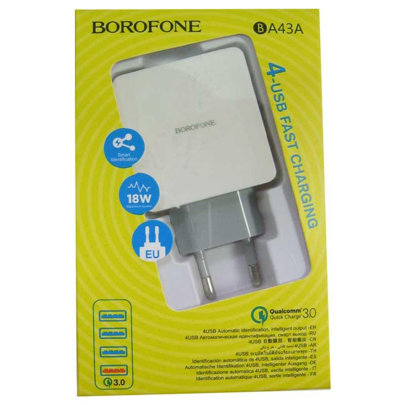 zaryadnoe-ustroystvo-borofone-ba43a-4-usb-3-4a-18w-white-fast-charge