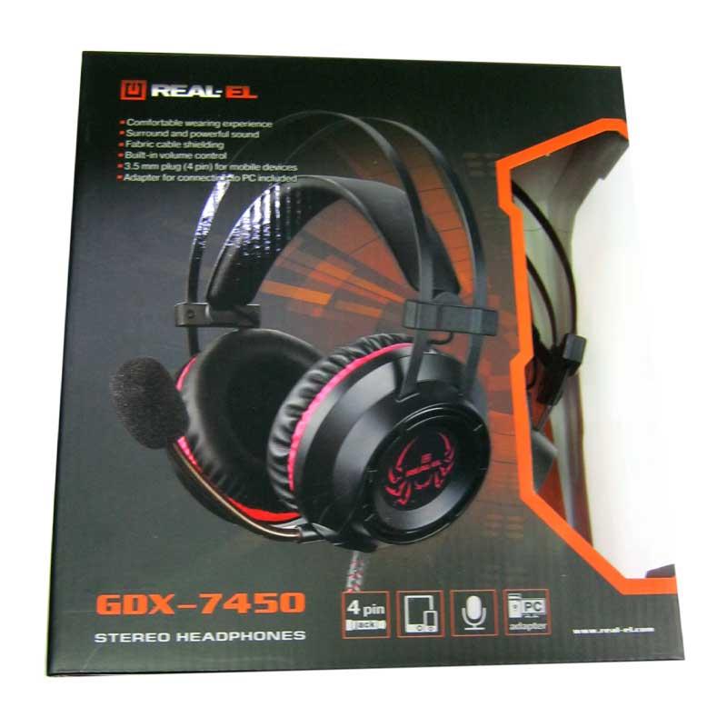 naushniki-s-mikrofonom-real-el-gdx-7450mv-gaming-jack-4pin-adapter-1m-dlya-pk