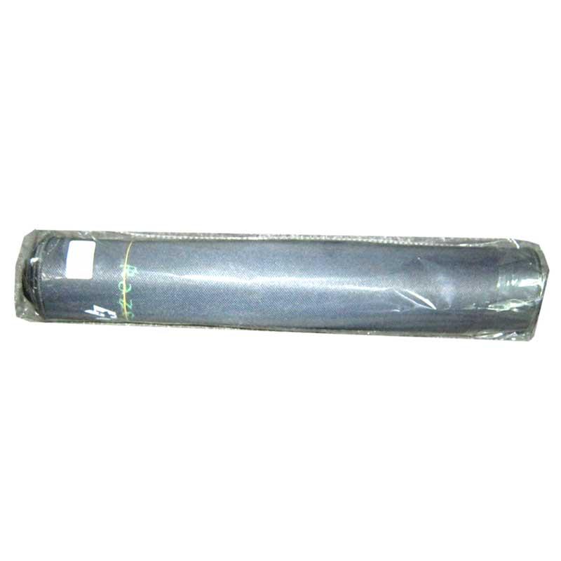 Коврик тканевый прорезиненый Razer 900х400х3мм